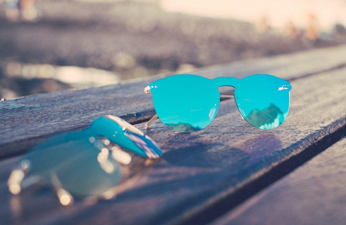 93c35a9eb0 Características esenciales de las gafas de sol polarizadas - Supersunglasses