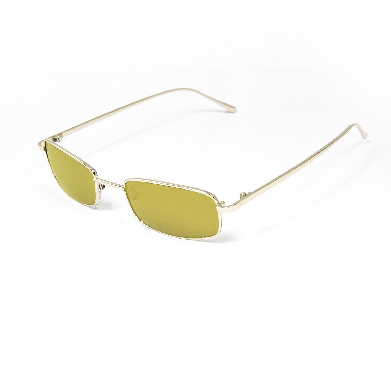 Resultados de búsqueda para   gafas sol lentes amarillas  7b4d398d86f