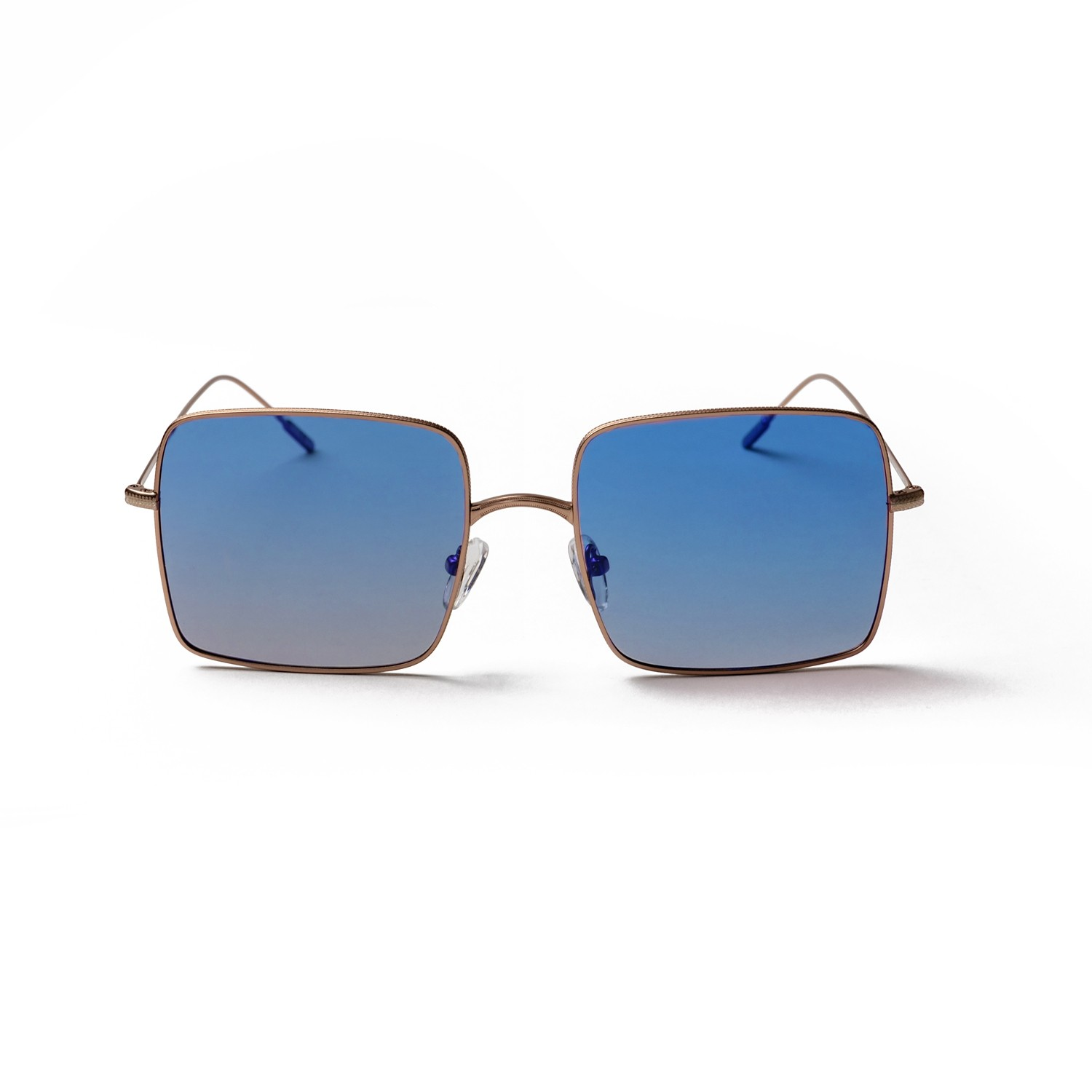 e6a3f66fd1 WINSLET GOLD AND BLUE LENS